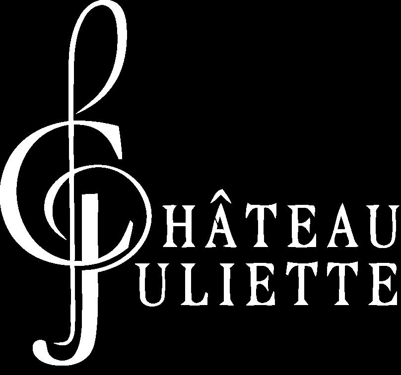 Château Juliette